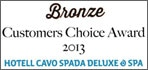 customer_choice_award