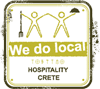 we_do_local